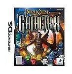 Puzzle-Quest-Galactrix-Nintendo-DS-2009-New-Game