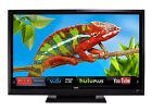 """Vizio E552VLE 55"""" 1080p HD LCD Internet TV"""