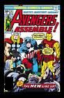 Avengers: Big Three by Steve Englehart, Stan Lee (Paperback, 2012)