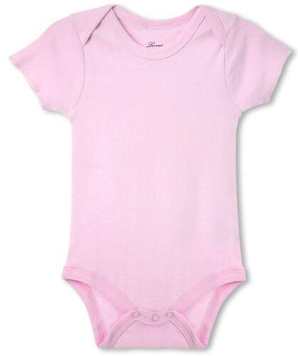 Die Hard Bodysuit Baby Bruce Willis Long or Short Sleeve