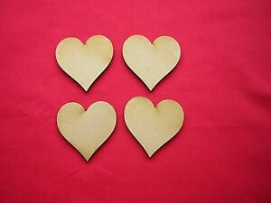 5cm-MDF-HEARTS-x-20-LASER-CUT-MDF-WOODEN-SHAPE