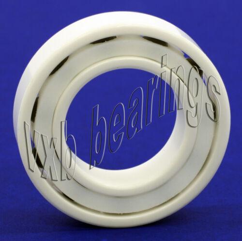 8 Full Ceramic High Quality//Speed Skate Board Bearings