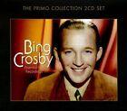Bing Crosby - Essential Early Recordings (2010)