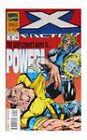 X-Factor Annual #9 (1994, Marvel)