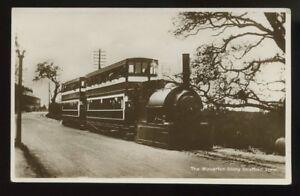 Bucks-STONY-STRATFORD-Steam-Tram-RP-PPC