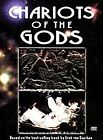 Chariots of the Gods (DVD, 1999)