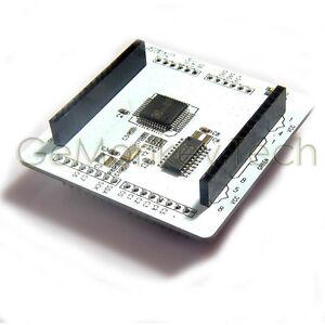 Arduino led shield