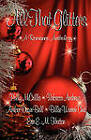 All That Glitters by Polly McCrillis, Rebecca Andrews, Amber Dawn Bell (Paperback, 2009)