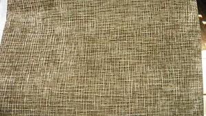 Green-Microfiber-Velvet-Upholstery-Fabric-1-Yard-F773