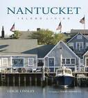 Nantucket: Island Living by Leslie Linsley (Hardback, 2008)