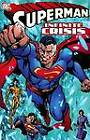 Superman Infinite Crisis by Marv Wolfman, Geoff Johns, Jeph Loeb, Joe Kelly (Paperback, 2006)