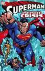 Superman Infinite Crisis by Marv Wolfman, Geoff Johns, Jeph Loeb, Joe Kelly (Paperback, 2006)
