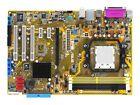ASUS M2N, Sockel AM2, AMD Motherboard