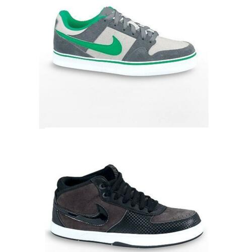 Nike Air Huarache Se Rose Gold  b14bee515e55