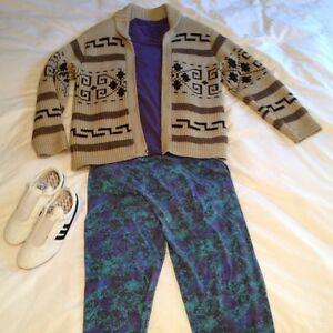 Big-Lebowski-Sweater-Full-Wardrobe