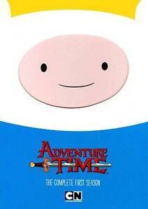 Adventure-Time-Complete-First-Season-DVD