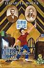 Uncle Abe, Uncle Dunkle and Me by Elizabeth Hower (Paperback / softback, 2012)