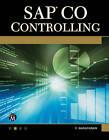SAP CO Controlling by V. Narayanan (Mixed media product, 2013)