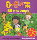 The Magic Key: Biff of the Jungle by Oxford University Press (Paperback, 2001)