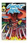 Ghost Rider #19 (Nov 1991, Marvel)