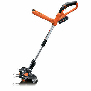 Worx-GT-WG151-18-Volt-Lithium-Trimmer-Edger-with-Battery-amp-Charger-SAVE-80-00