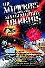 The Nitpicker's Guide for Next Generation Trekkers by Phil Farrand (Paperback)