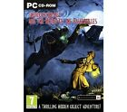 Sherlock Holmes: Hound of the Baskervilles (PC: Windows, 2011) - European Version