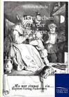 Volksmarchen Aus Der Bretagne by Heinrich Bode (Paperback / softback, 2011)