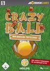 Crazyball (PC, 2007)