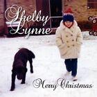 Shelby Lynne - Merry Christmas (2010)