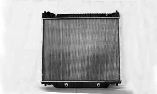 Radiator Assembly ONIX OR1994 1997-2013 E150 E250 4.2L 4.6L New Improved