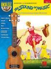 Ukulele Play-Along: The Sound of Music: Volume 9 by Hal Leonard Corporation (Paperback, 2012)