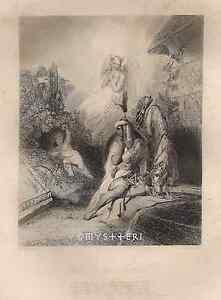 Teen nude angel warrior asian beach