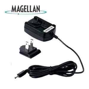 magellan gps 2000 manual free
