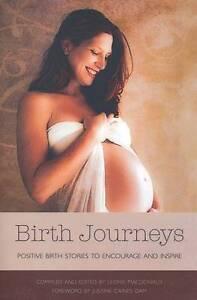 Birth-Journeys-by-Leonie-MacDonald-Australian-Positive-Birth-Stories
