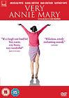 Very Annie Mary (DVD, 2009)