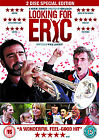 Looking For Eric (DVD, 2009, 2-Disc Set)