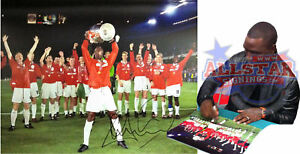 ANDY-COLE-SIGNED-MANCHESTER-UNITED-1999-CHAMPIONS-LEAGUE-16x12-PHOTOGRAPH-PROOF