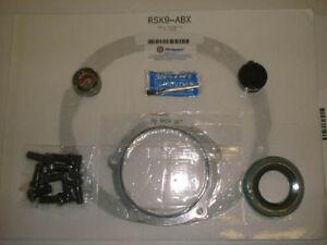 9-034-Ford-Mini-Setup-Installation-Kit-9-Inch-Rearend