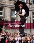 Scotland by Melanie Waldron (Paperback, 2012)