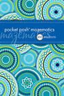 Pocket Posh Mazematics: 100 Puzzles by The Puzzle Society (Paperback, 2011)