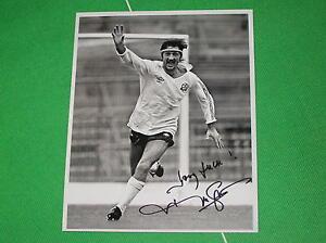 Bolton-Wanderers-Frank-Worthington-Signed-Press-Photo