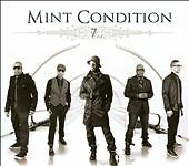 NEW - 7... by Mint Condition