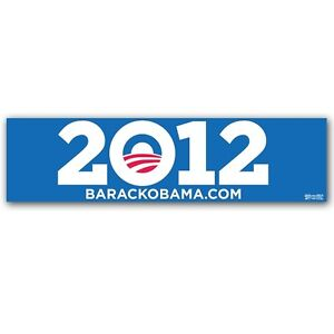 2012-Barack-Obama-Bumper-Stickers-Official-Union-Made-Fast-Free-Shipping