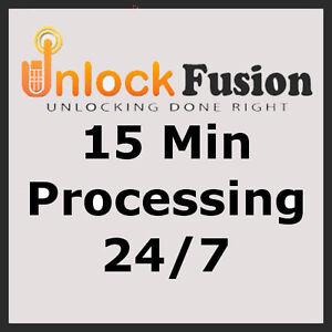 Unlock-Code-for-AT-amp-T-USA-LG-Thrive-Thrill-4G-P925-P506-Phoenix-P505-C900-Quantum