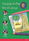 People in the Life of Jesus by Day One Publications (Paperback, 2003)