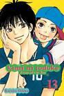 Kimi ni Todoke: From Me to You: Vol.13 by Karuho Shiina (Paperback, 2012)