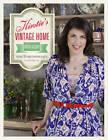 Kirstie's Vintage Home by Kirstie Allsopp (Hardback, 2012)