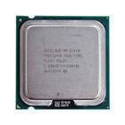 Intel Pentium E2140 1.6GHz Dual-Core (BX80557E2140) Processor