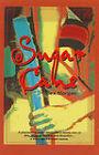 Sugar Cane by Alex Morgan (Paperback, 2003)